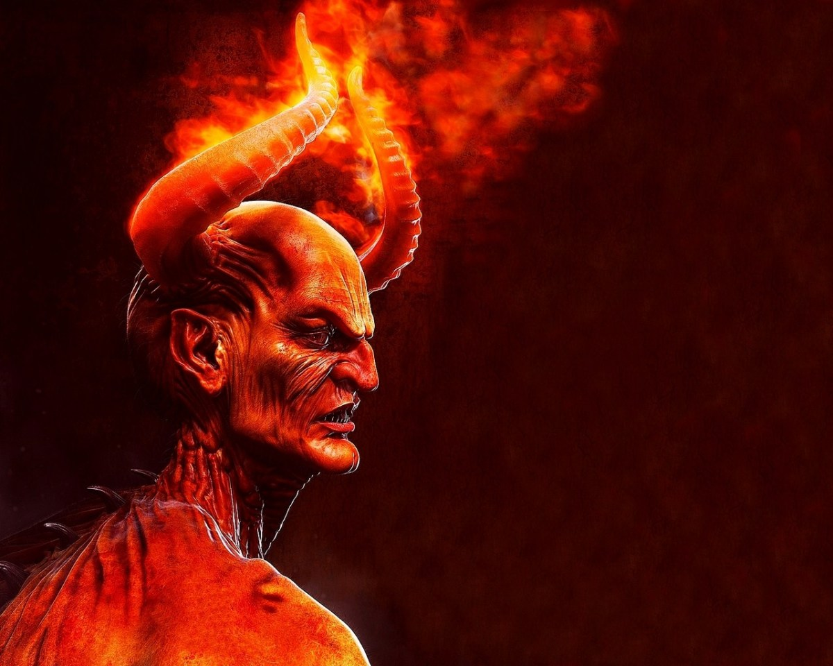 5-things-you-never-knew-about-satan