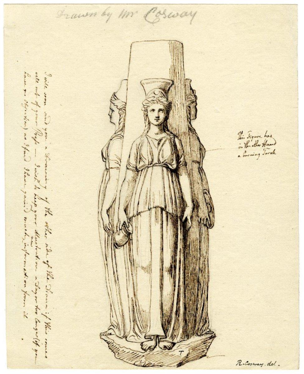 hecate-the-essentially-feminine-goddess