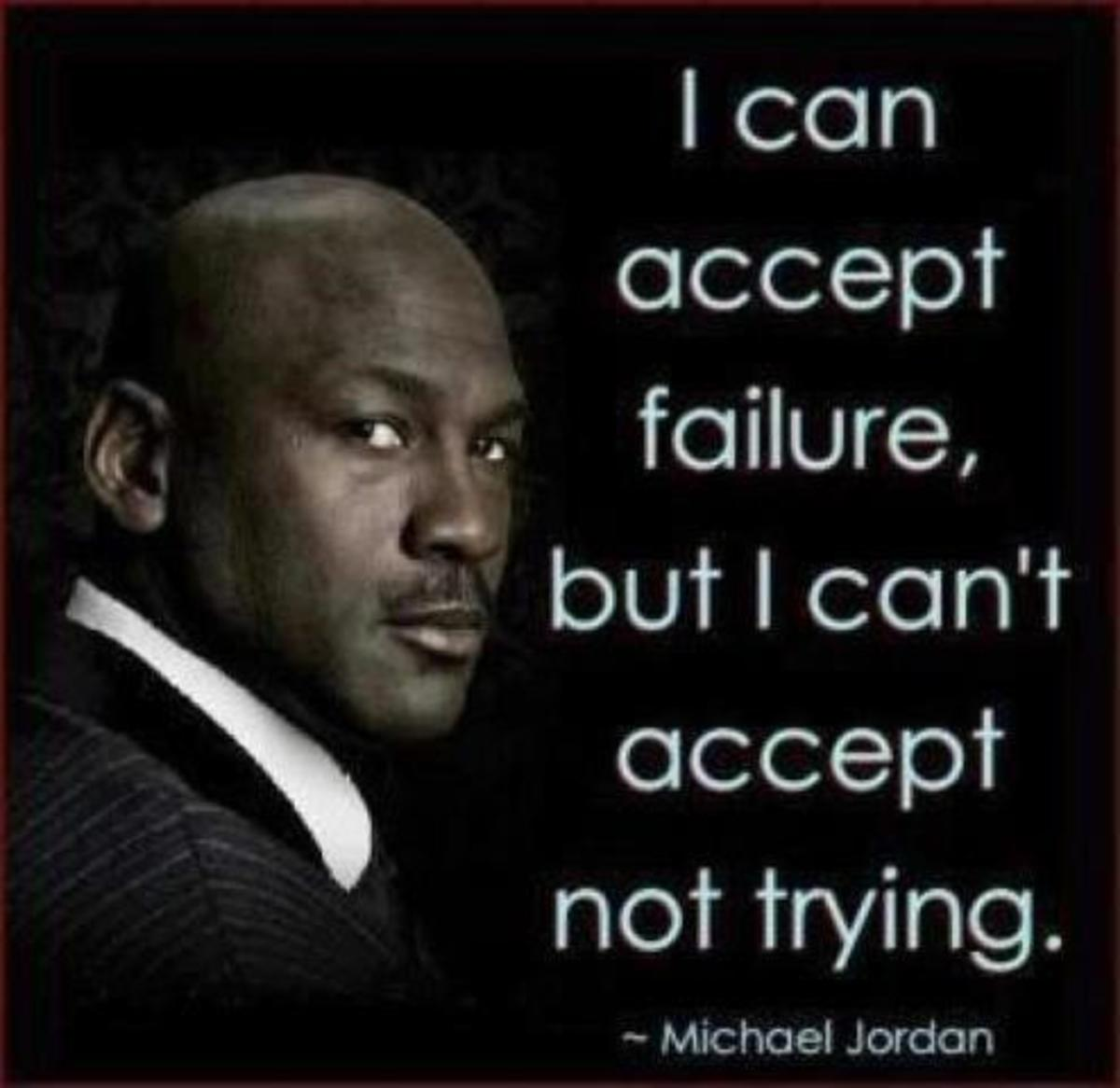 When the going gets rough, and grades are looking tough, just keep putting one foot in front of the other!  Change what isn't working, but never give up!