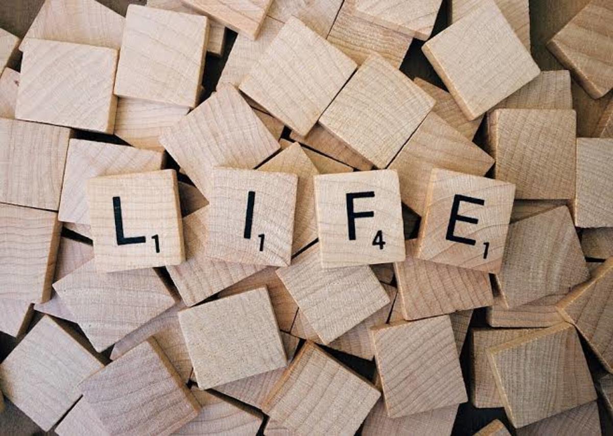 Life Is Unpredictable: Are You Prepared?