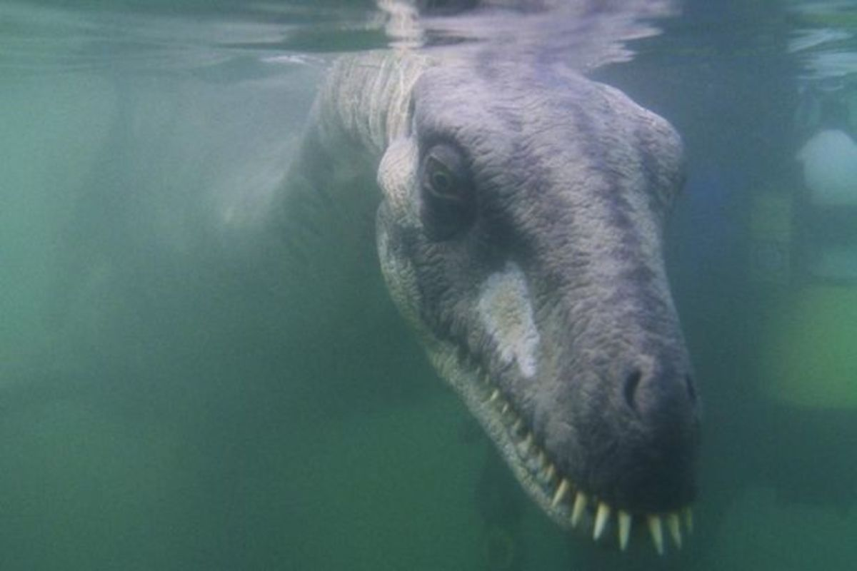nessie-mysterious-animal-inhabiting-scotlands-loch-ness-or-myth