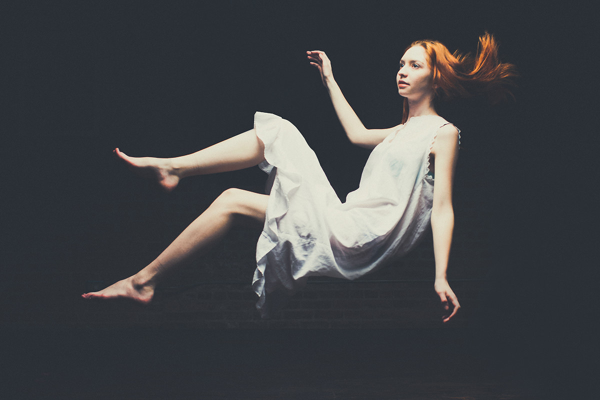 meditation and recovering from depersonalization  (DPD) and derealization (DR) disorder
