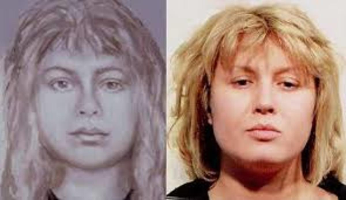 how-accurate-are-police-sketch-artists