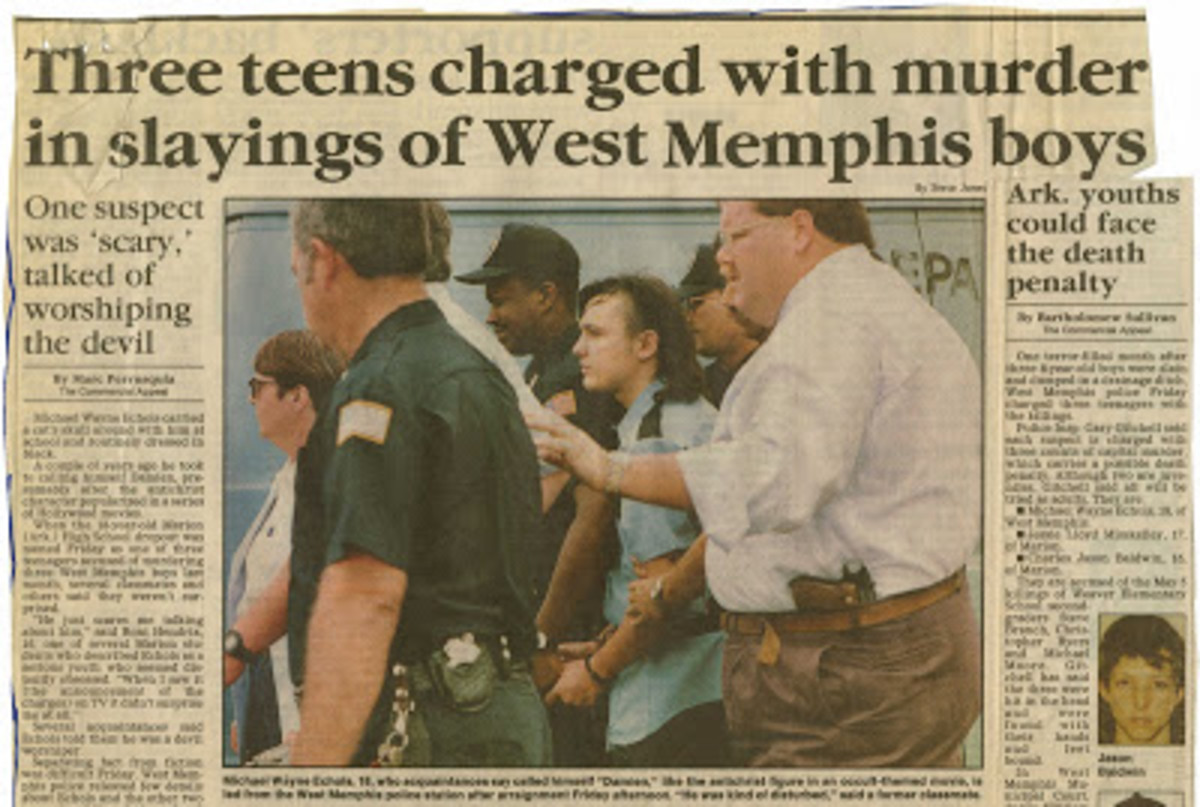 was-the-west-memphis-three-case-a-modern-day-witch-hunt-the-crime-and-inventigation