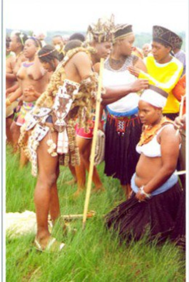 funeral-rituals-of-the-tswana-people-in-south-africa