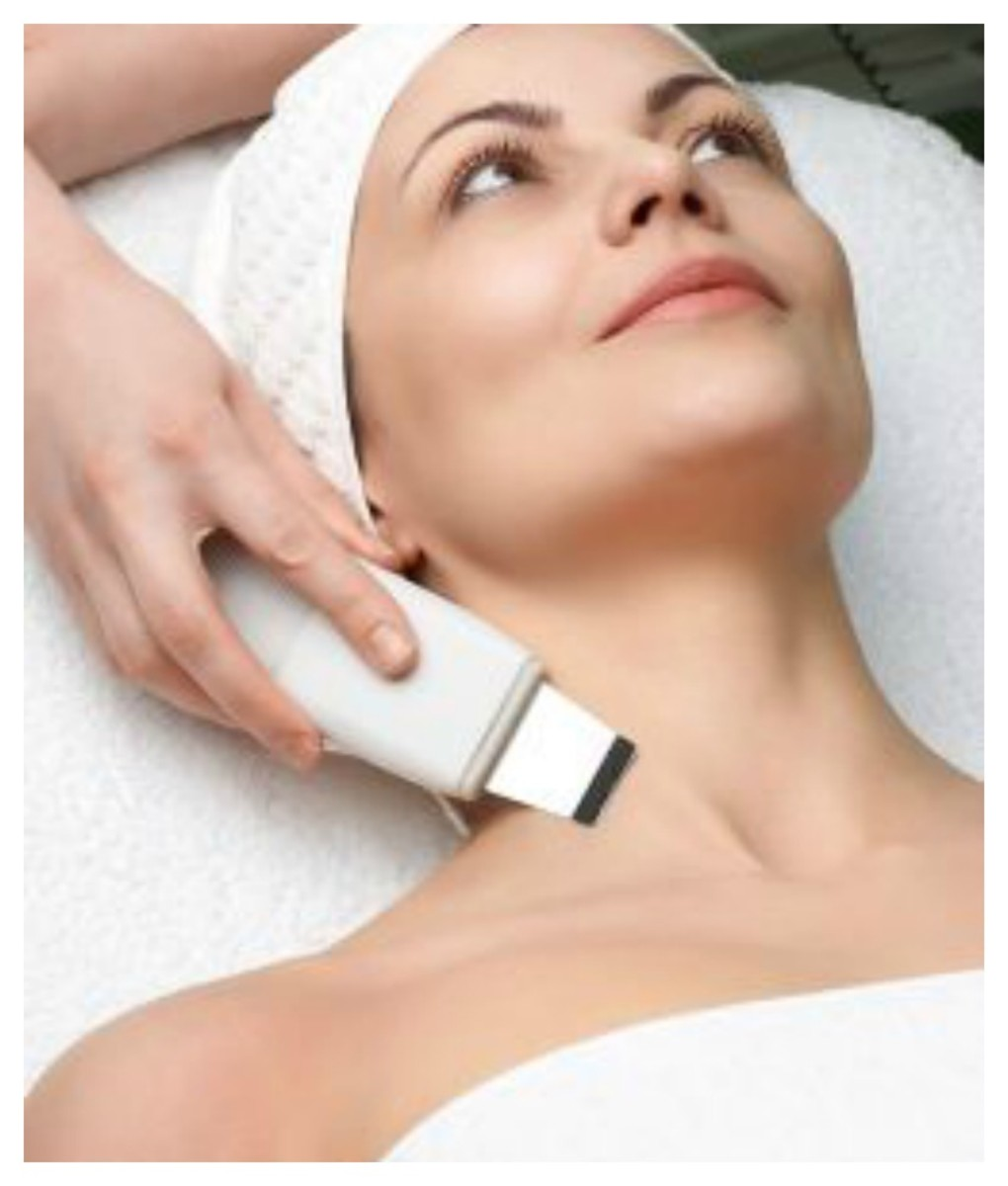 Delay and prevent neck wrinkles with effective treatments