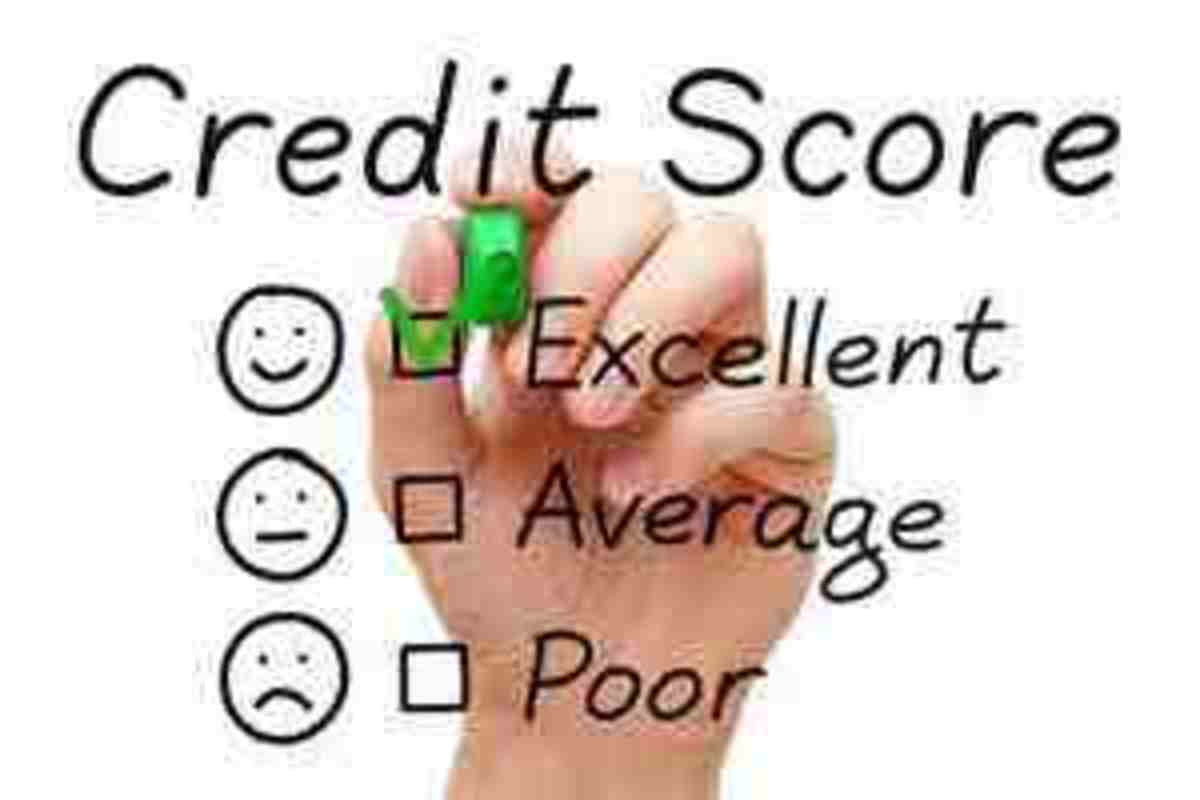 Where to Go to Get Your Credit Score for Free