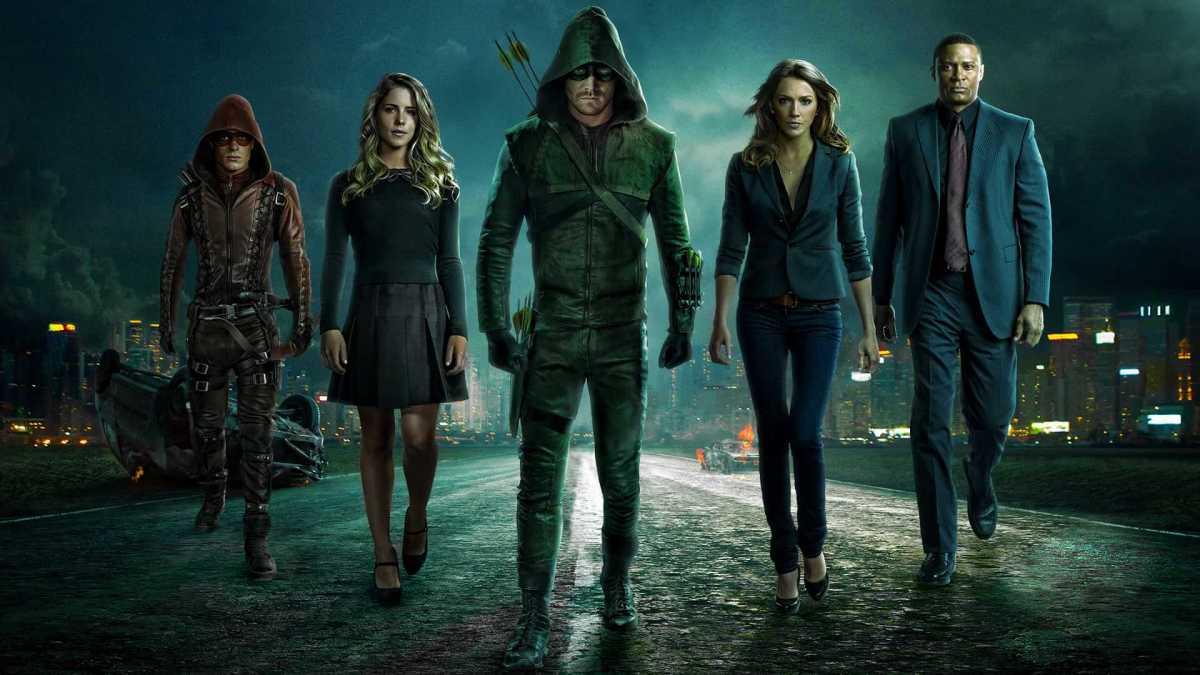 tv-shows-like-daredevil