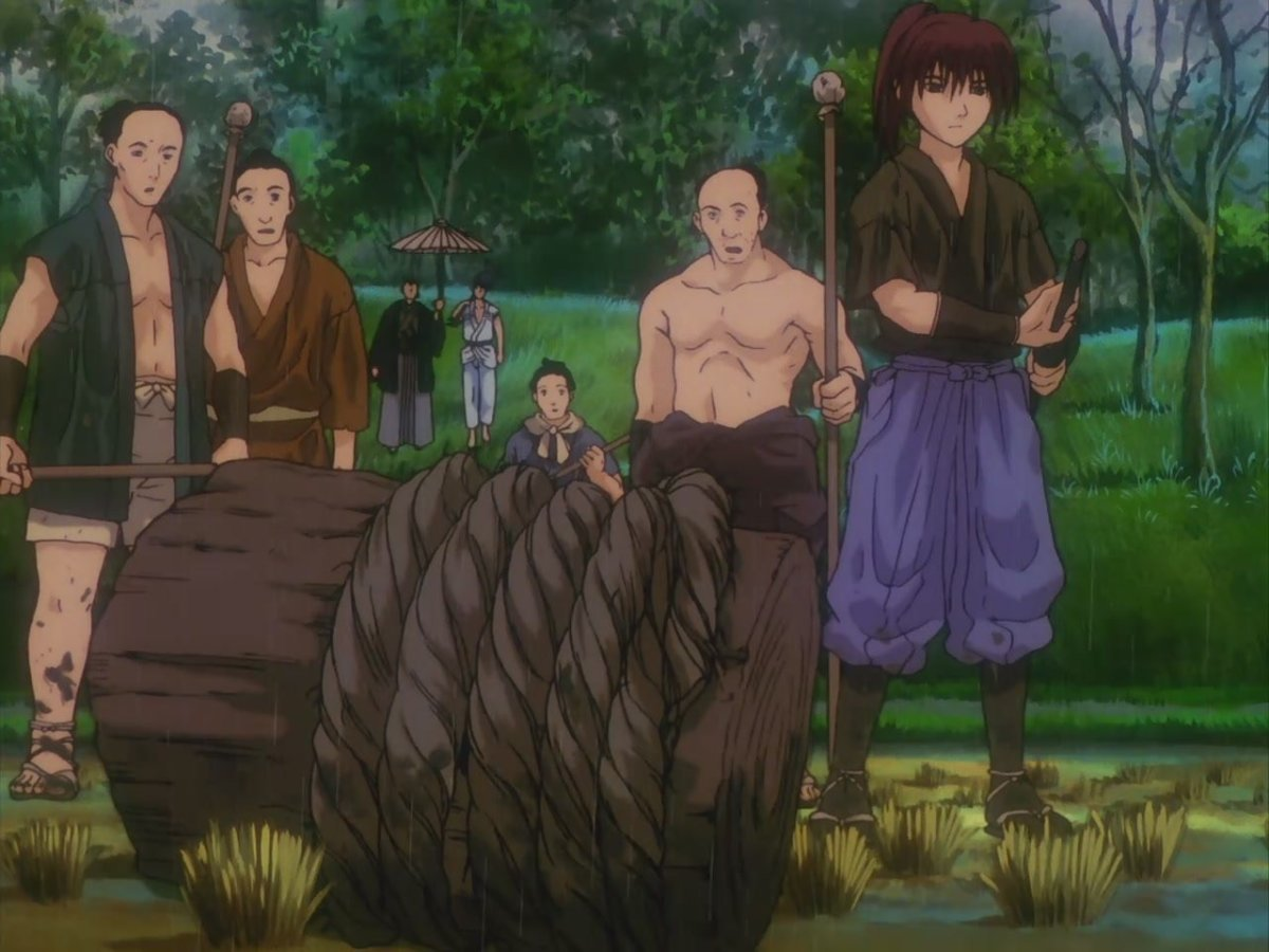 anime-reviews-rurouni-kenshin-tsuiokuhen