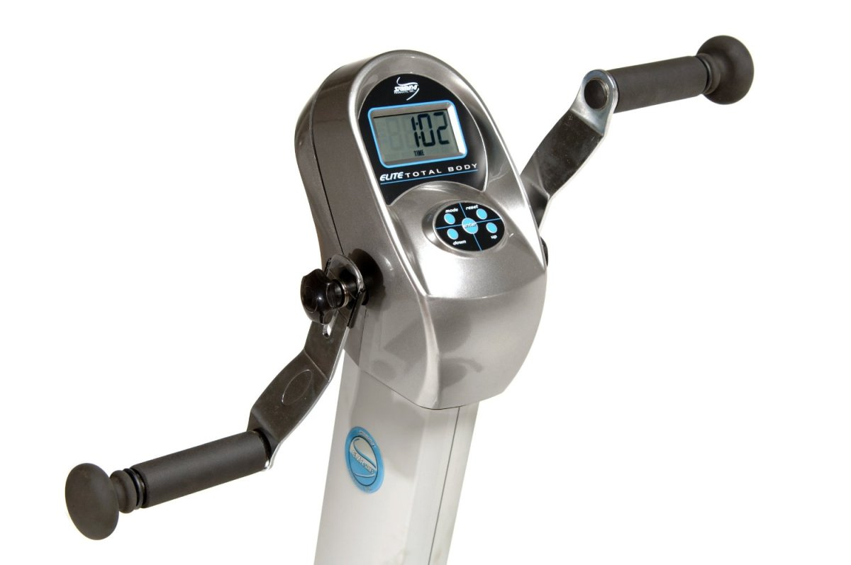 Upright vs Recumbent? 7 Best Exercise Bikes for Home ...
