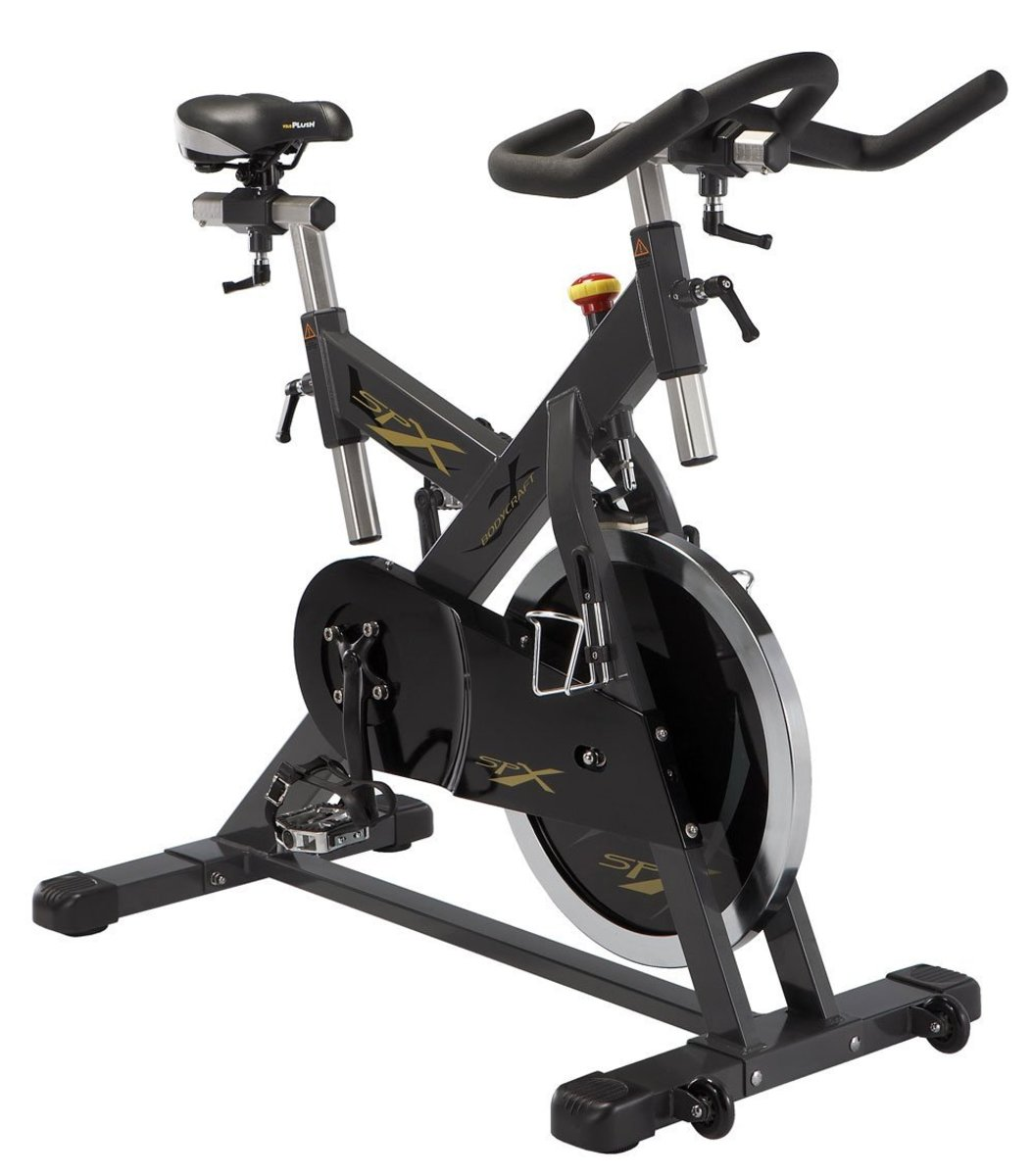 Upright vs Recumbent? 7 Best Exercise Bikes for Home Fitness in 2016