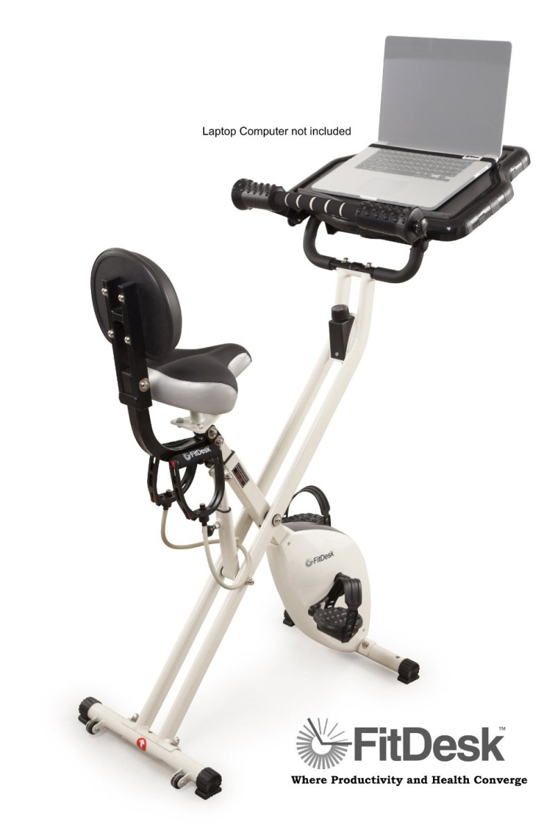 Upright Vs Recumbent 7 Best Exercise Bikes For Home