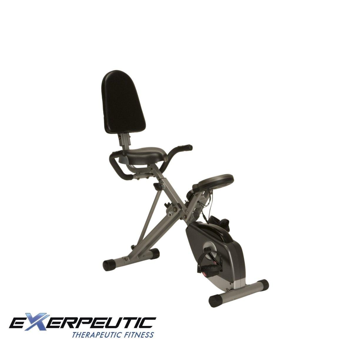 Exerpeutic 400XL