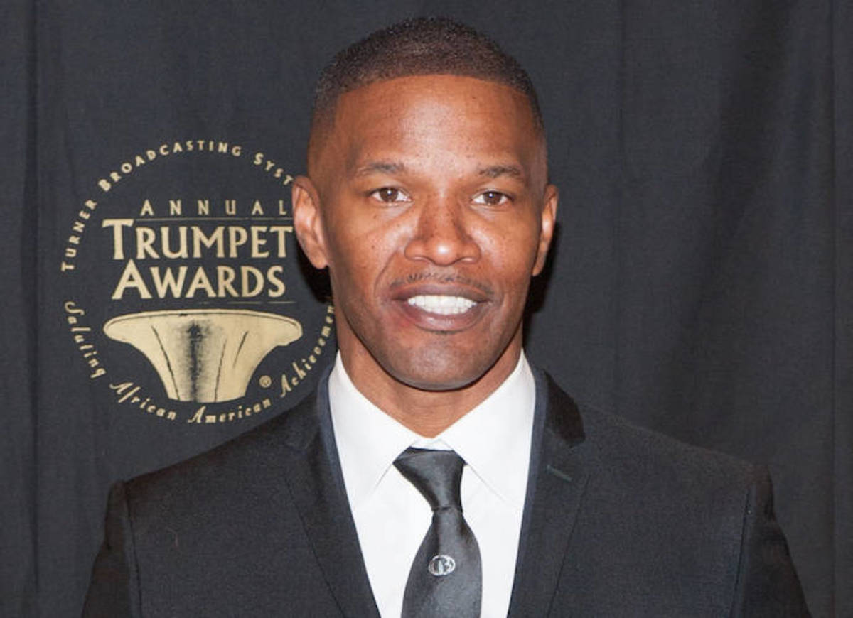 jamie-foxx-one-of-americas-most-talented-male-entertainers-alive