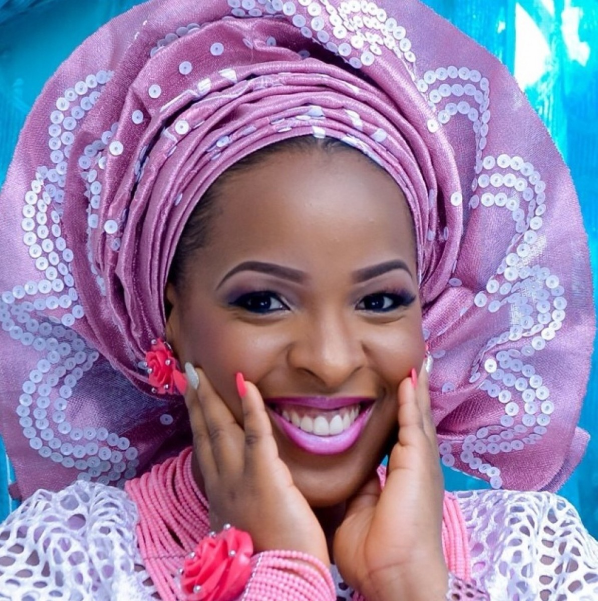 Nigerian Traditional Yoruba Wedding: Yoruba Traditional Marriage/ Engagement List Of Items