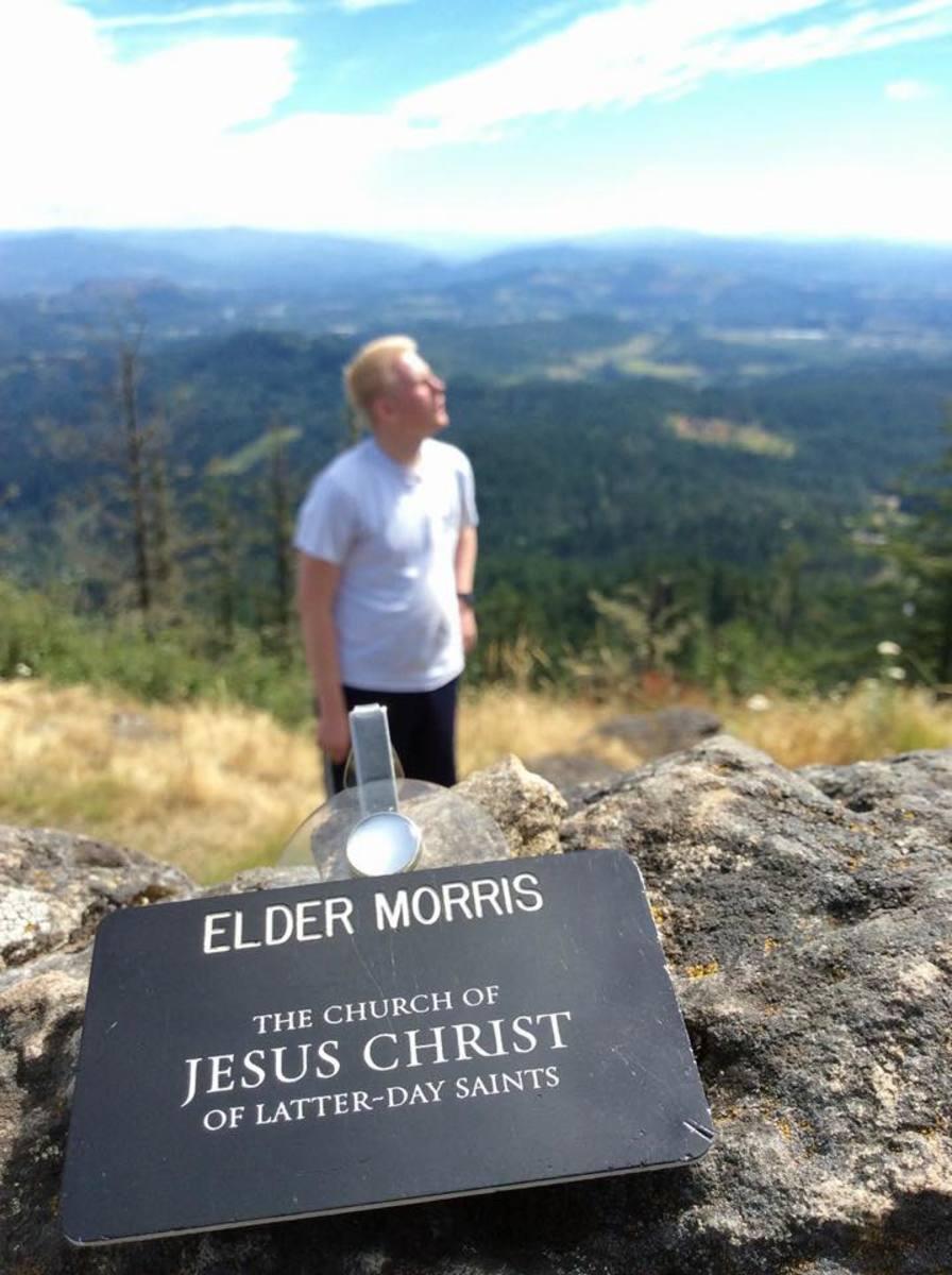 meet-a-mormon-james-morris-oridnary-man-extraordinary-call