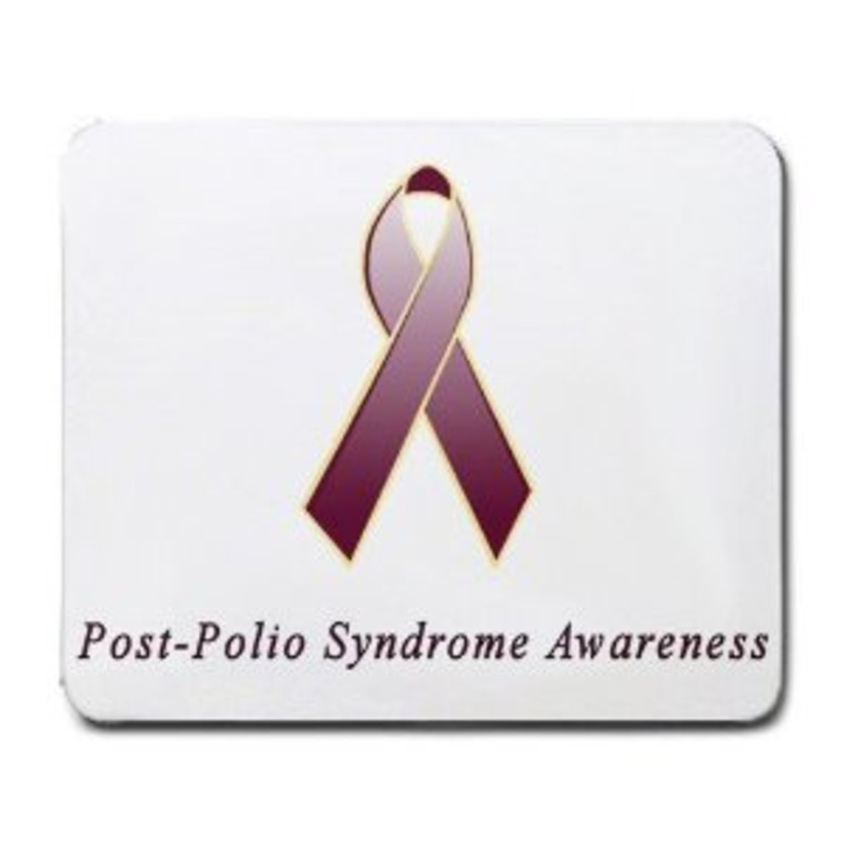 Post-Polio Syndrome (PPS) - It's Not Just About Getting Older