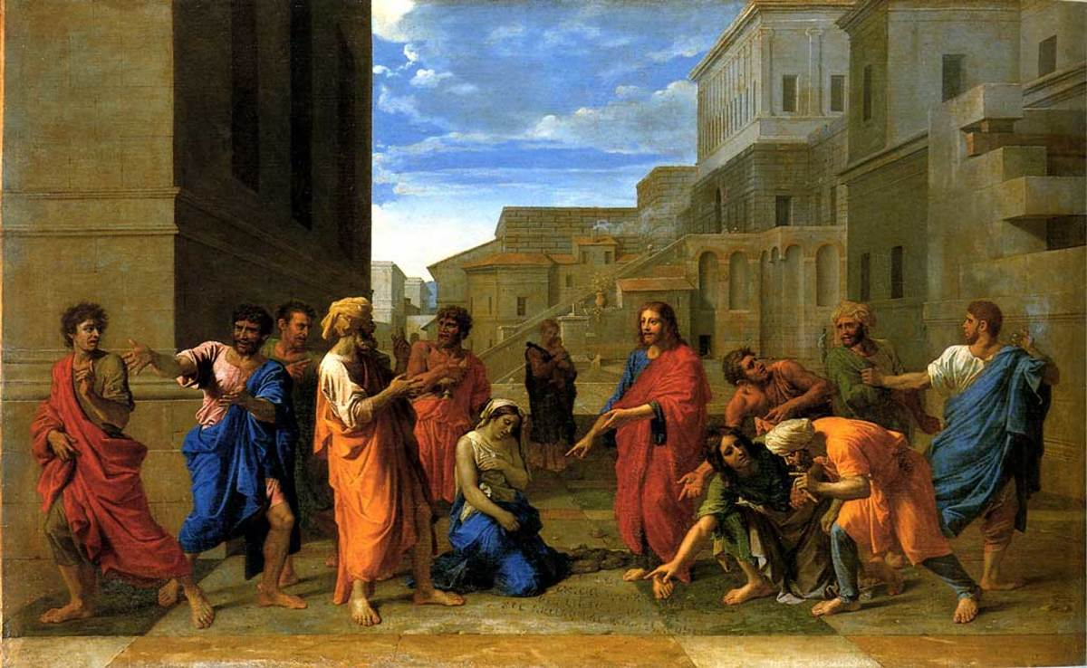 lessions-from-parables