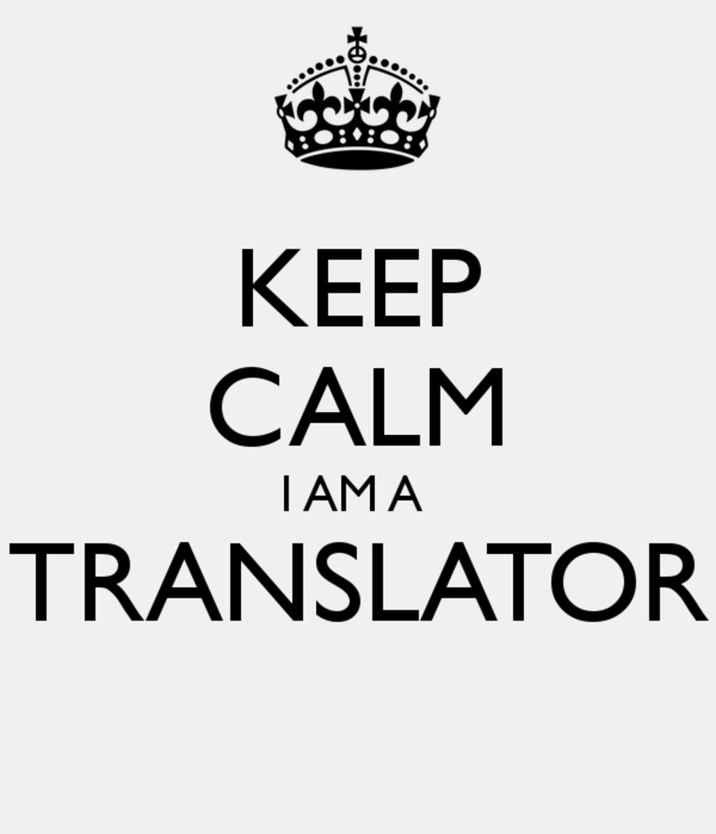 how-to-make-money-translating-online