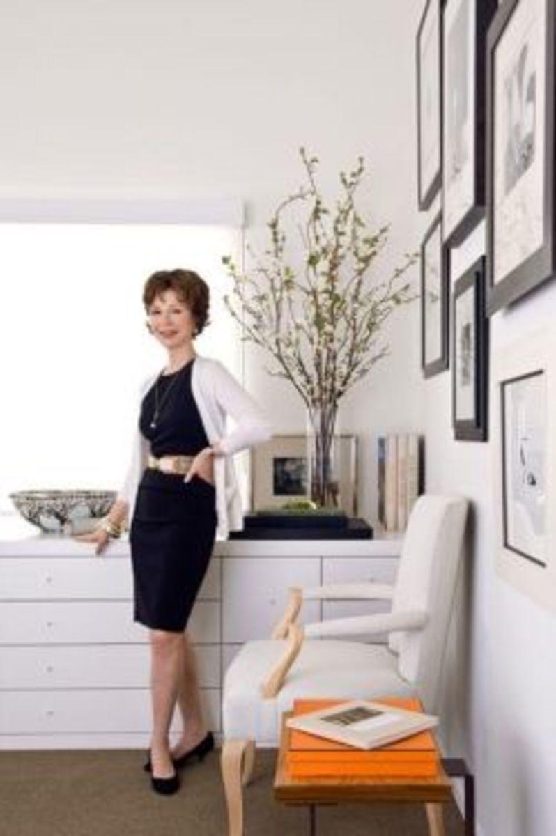 women interior designers, women, interior, designers, most famous,most, decorators