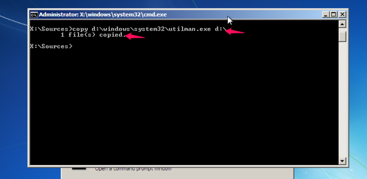 how-to-bypass-windows-8-7-xp-password-and-user-profile-service-failed-logon-screens