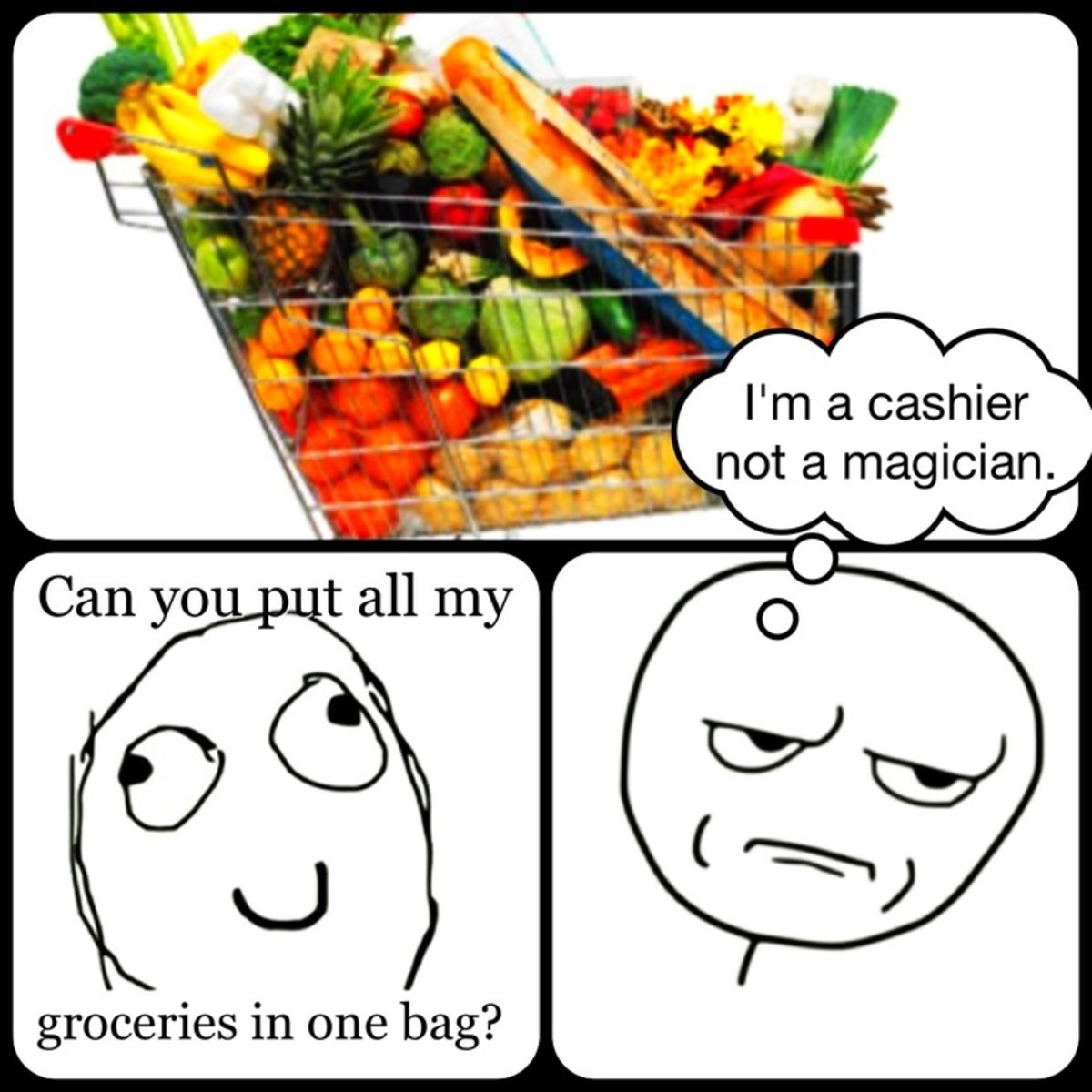 things-you-should-never-say-to-a-cashier
