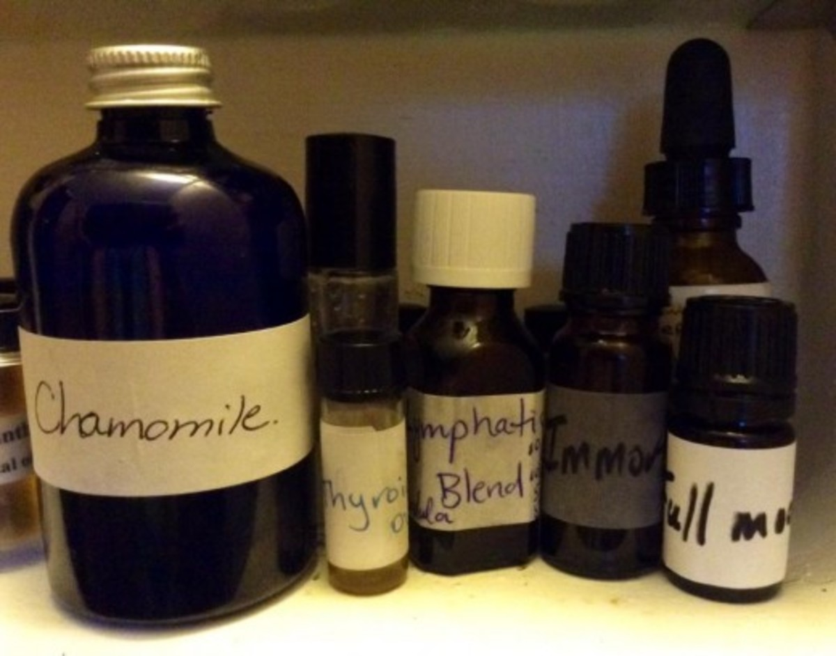 facing-the-giant-my-aromatherapy-journey-to-healing