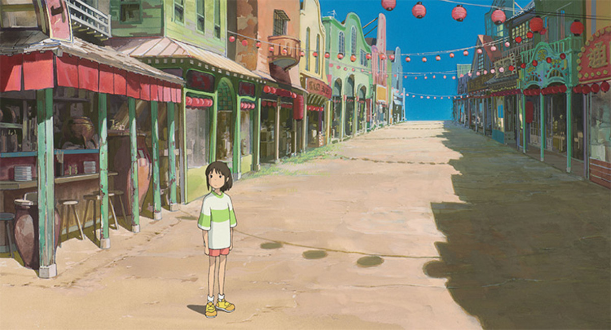 film-review-spirited-away