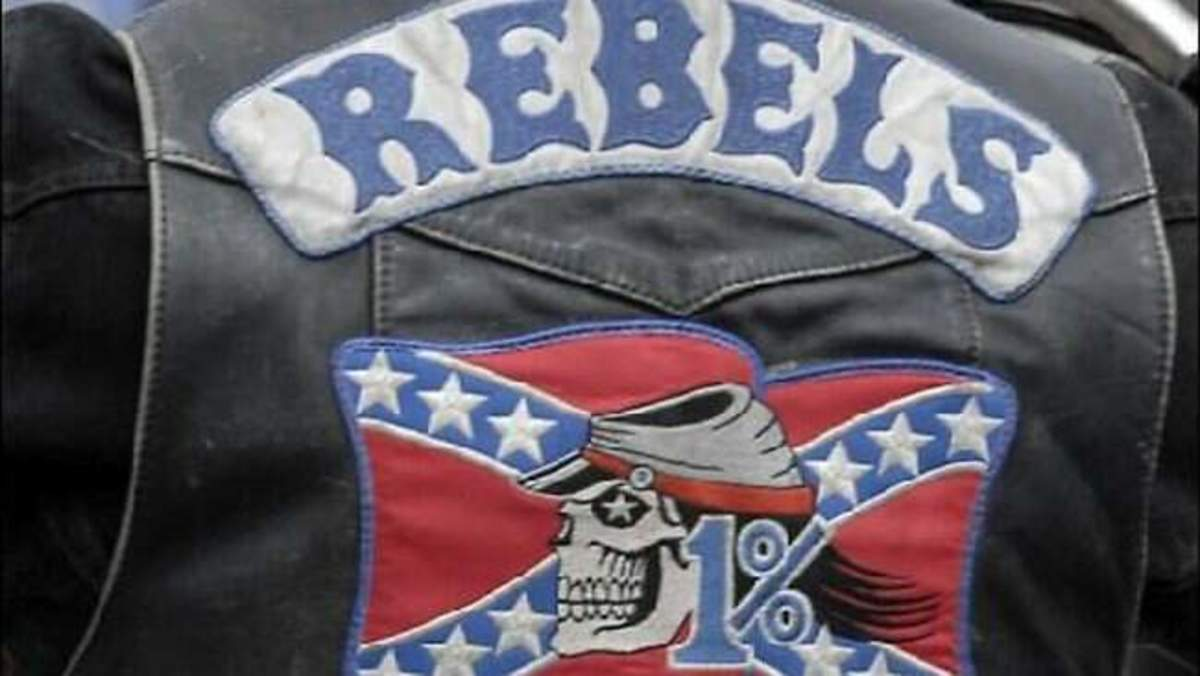 why-cant-rebels-mc-members-hold-down-top-jobs