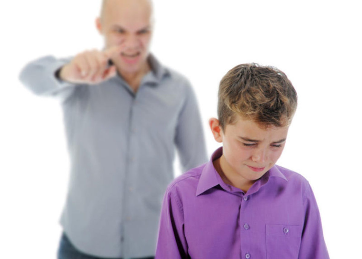 the-core-characteristic-of-emotional-abuse-in-the-personality-disordered-parent