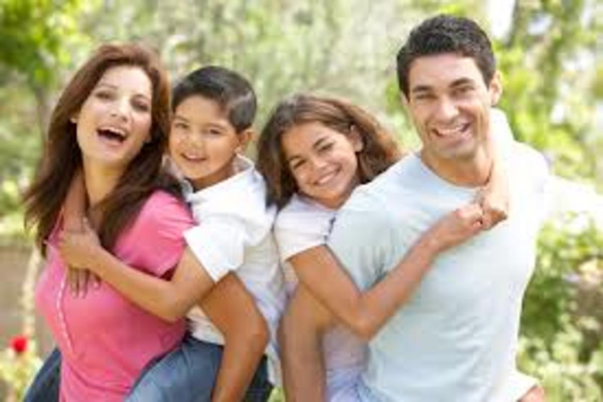 The Core Characteristic of Emotional Abuse in the Personality Disordered Parent