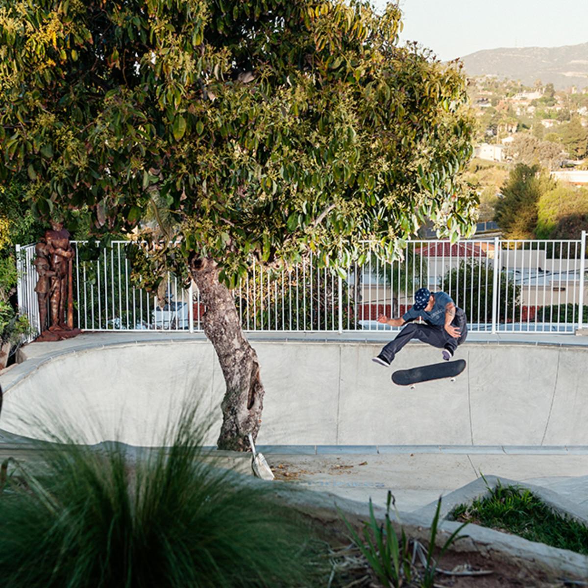5-backyard-skateparks-built-for-pro-skaters