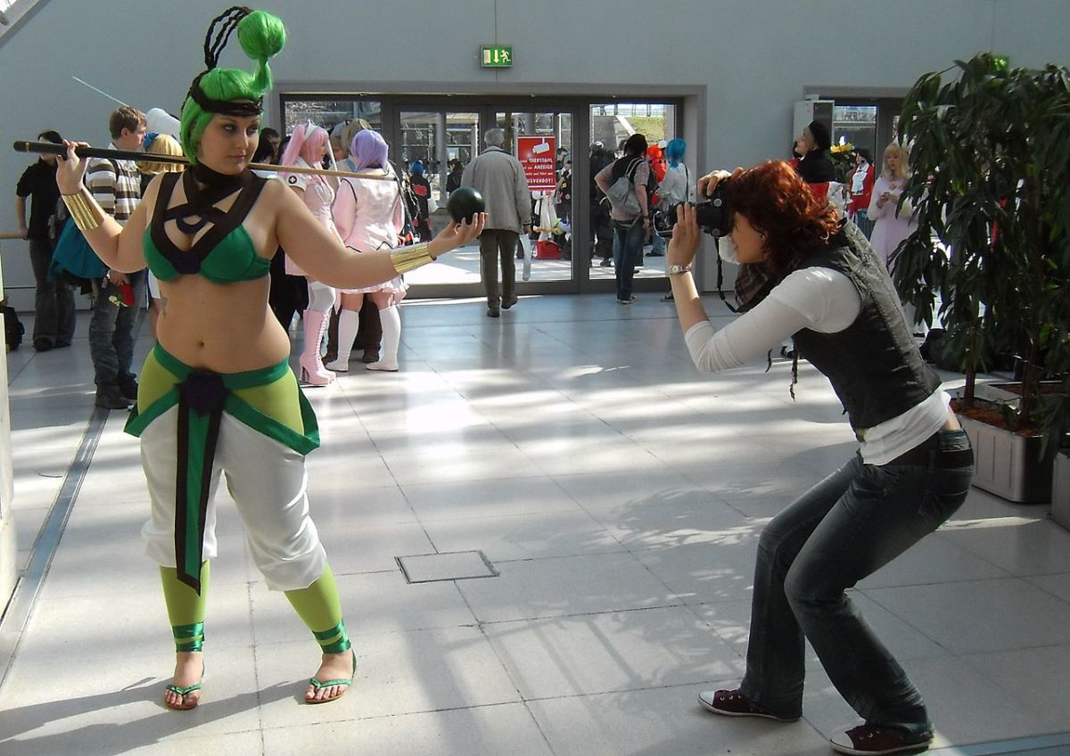 the-real-meaning-of-cosplay