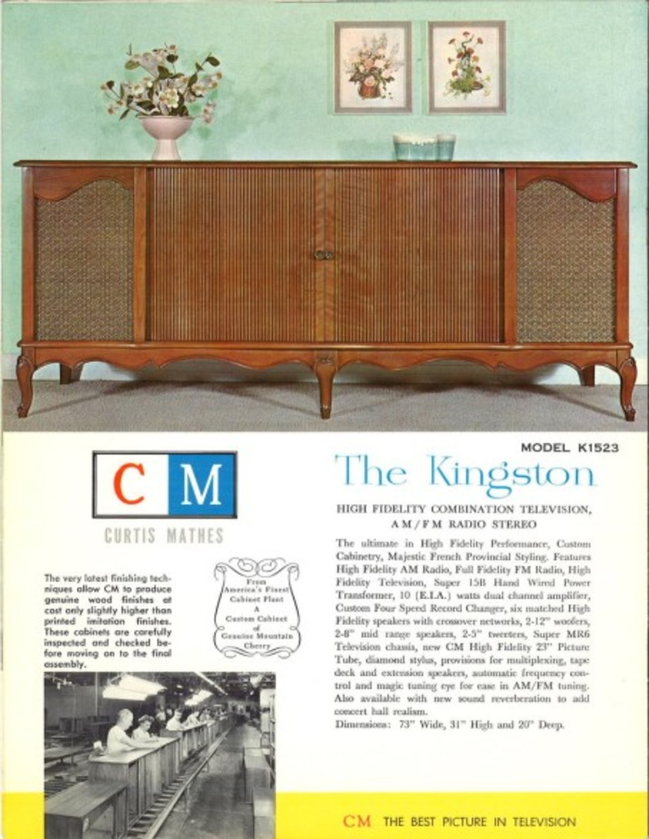curtis-mathes-television-1960-the-kingston-model-k1523-high-fidelity-combination