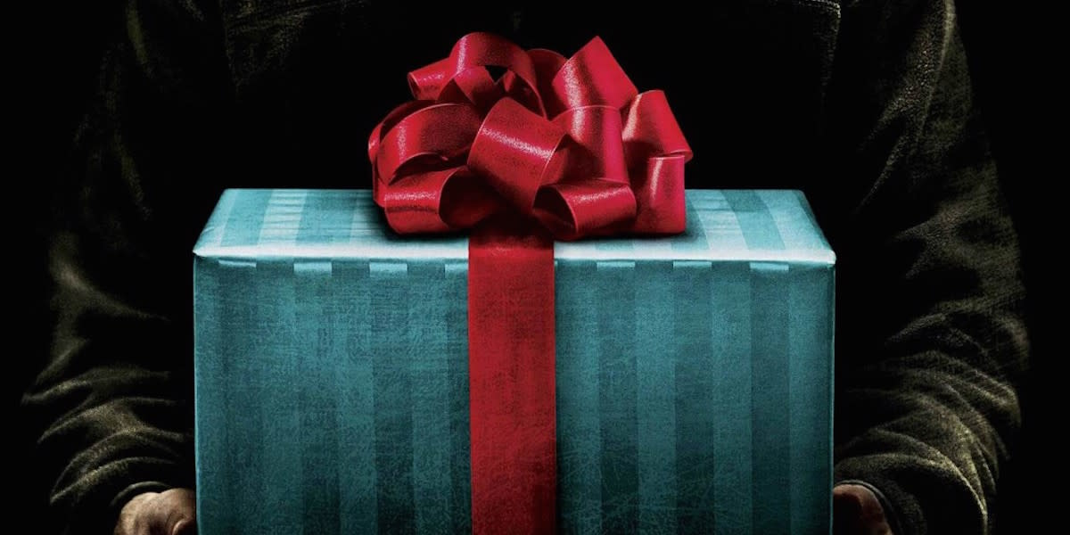 the-gift-a-movie-review