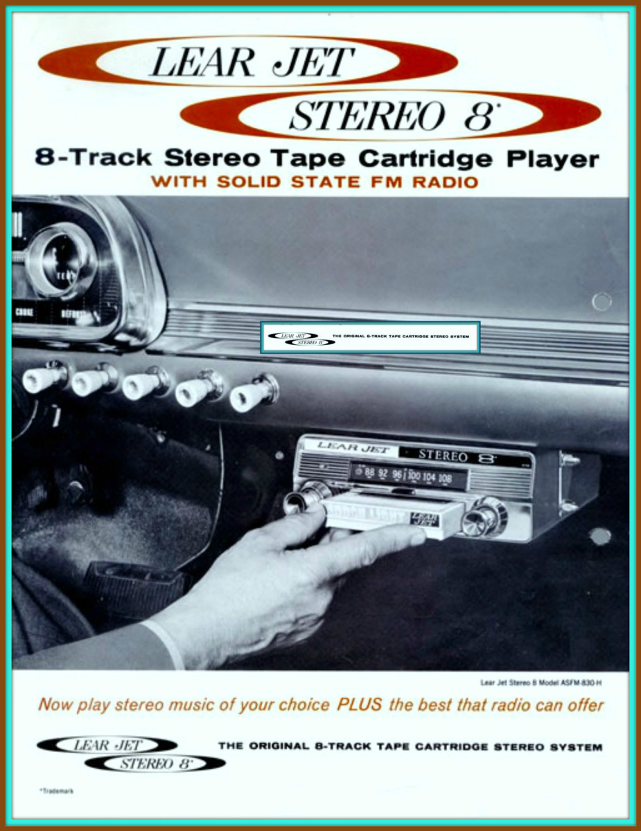 lear-jet-8-track-stereo-player-model-hsa-940