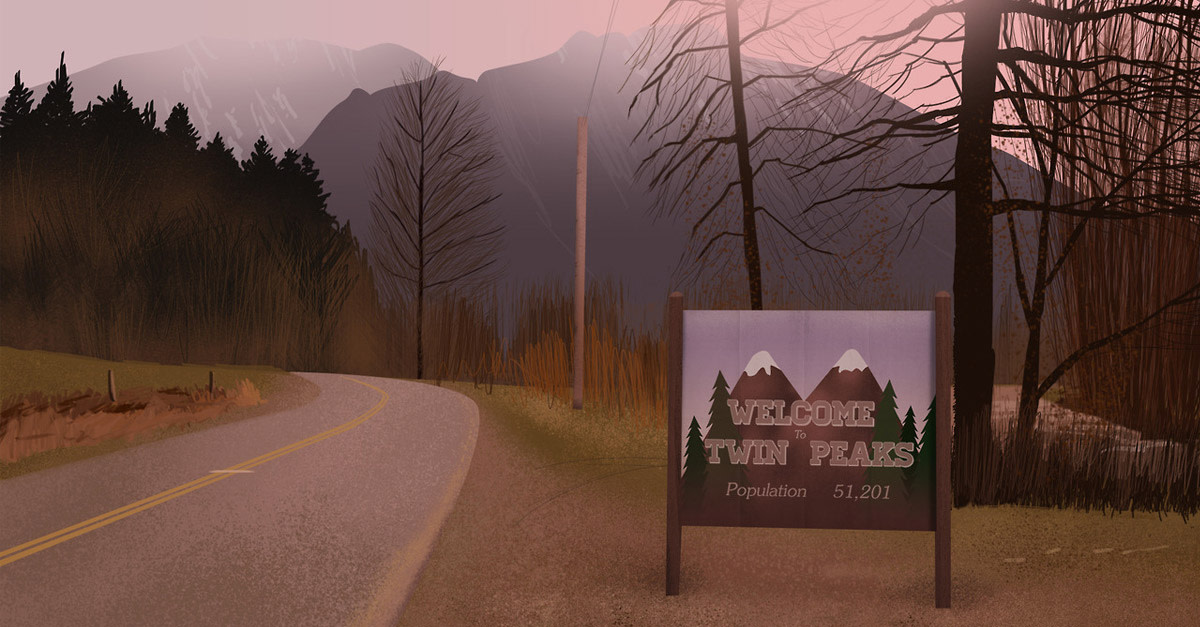 tv-shows-like-wayward-pines