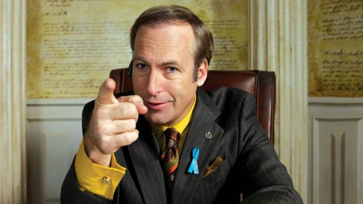 8 Intriguing TV Shows Like Better Call Saul