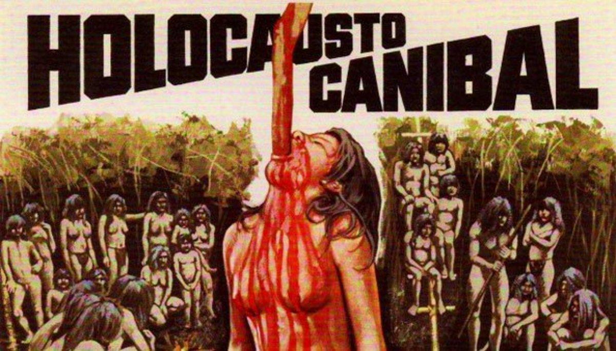 the-italian-cannibal-film