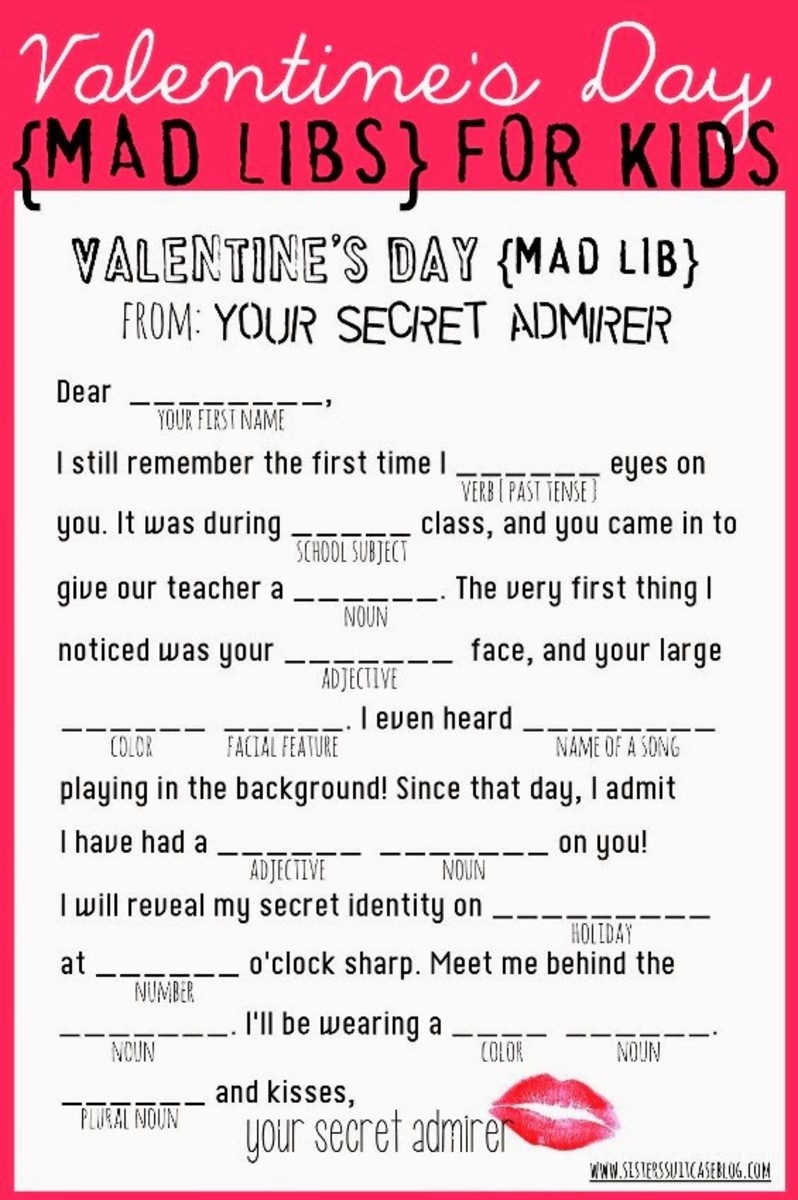 free-valentine-printable-games-for-kids