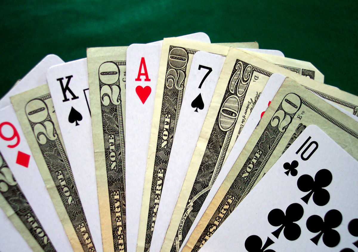 gambling-addiction-of-the-wealthy-upper-class