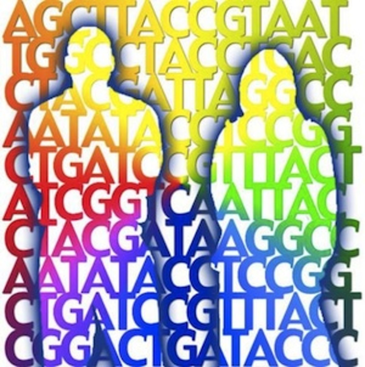 Epigenetic theory of homosexuality in christianity