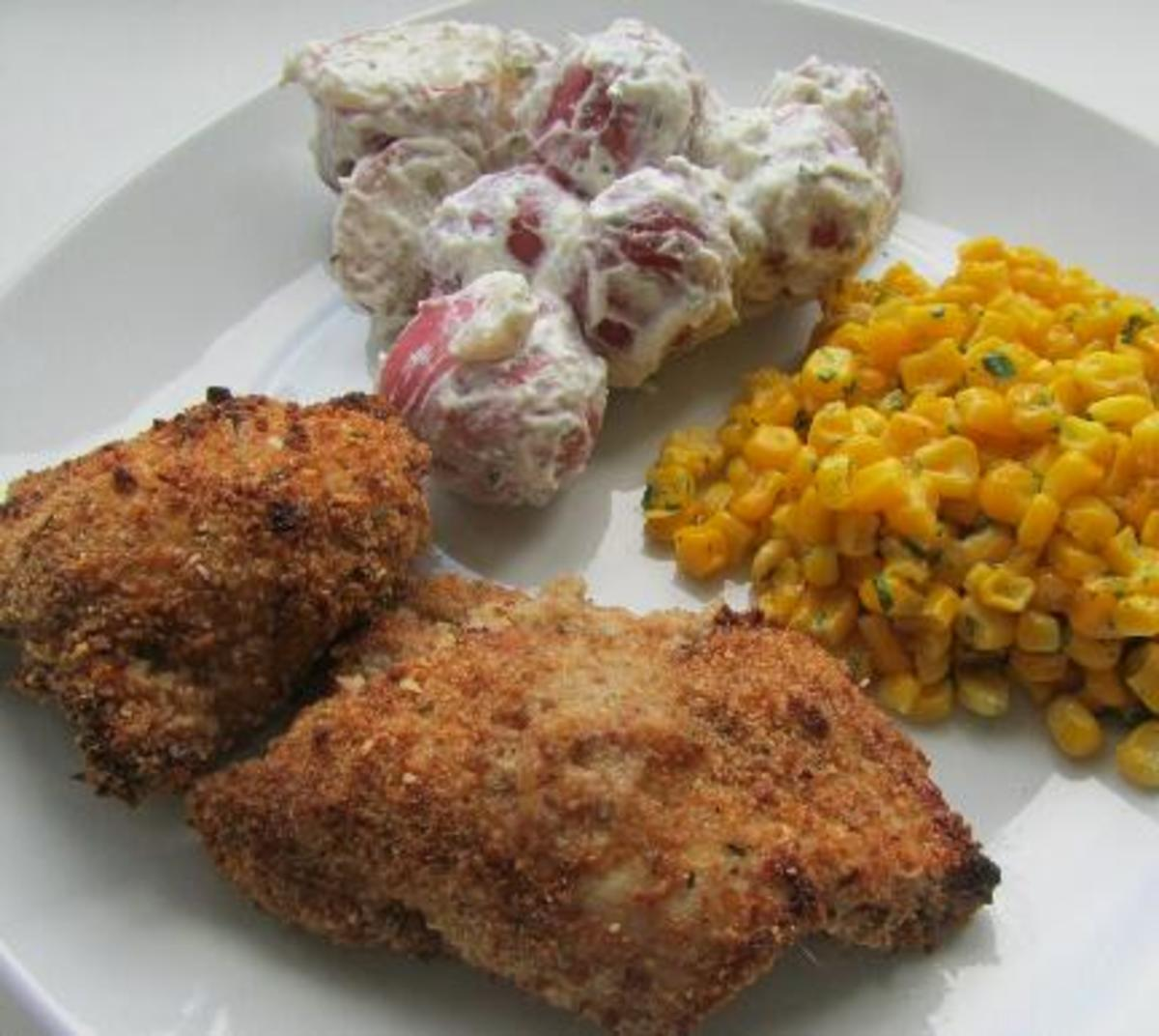 low-sodium-oven-fried-chicken