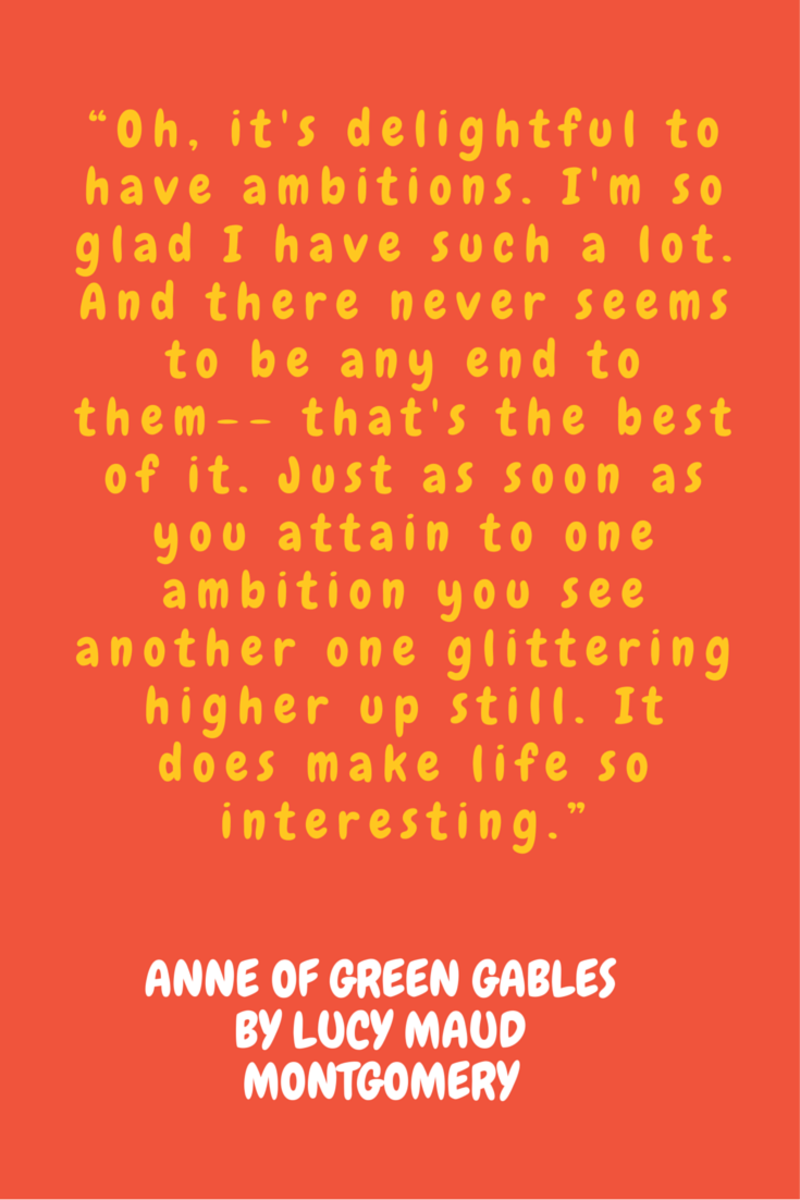 7-lovely-quotes-from-anne-of-green-gables