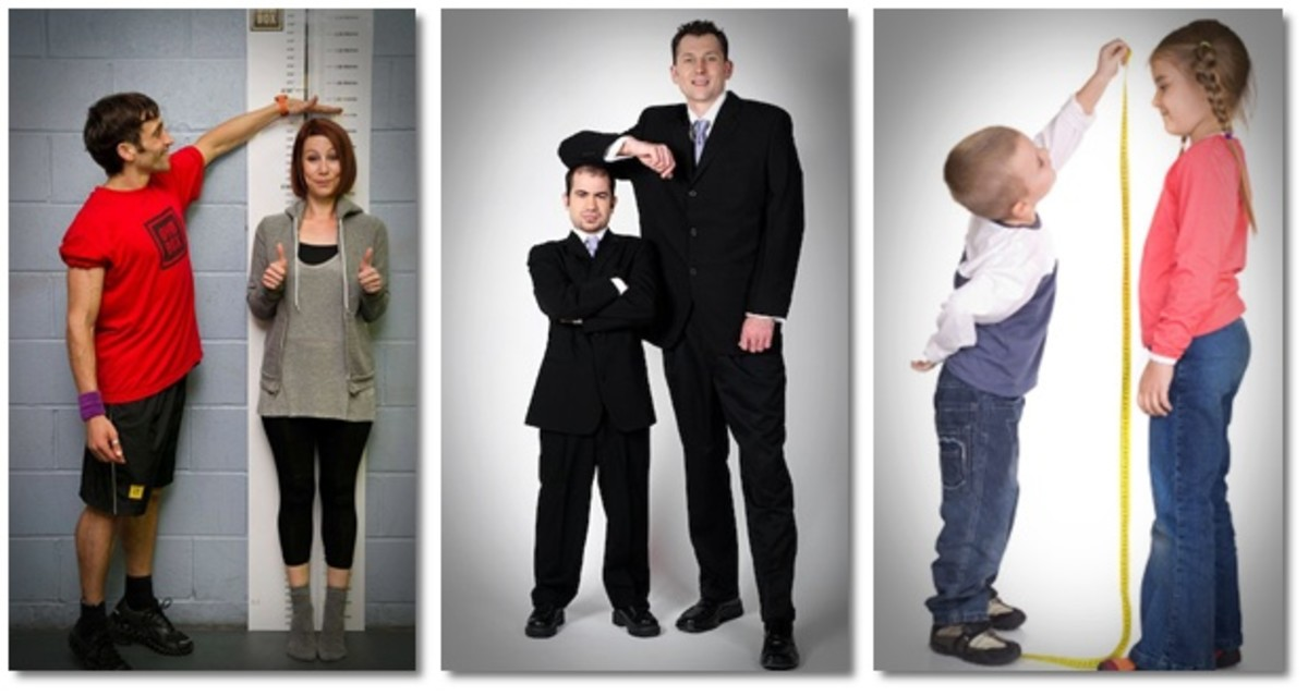 how-to-increase-your-height-to-the-maximum-what-are-the-different-factors-that-affect-an-individuals-height