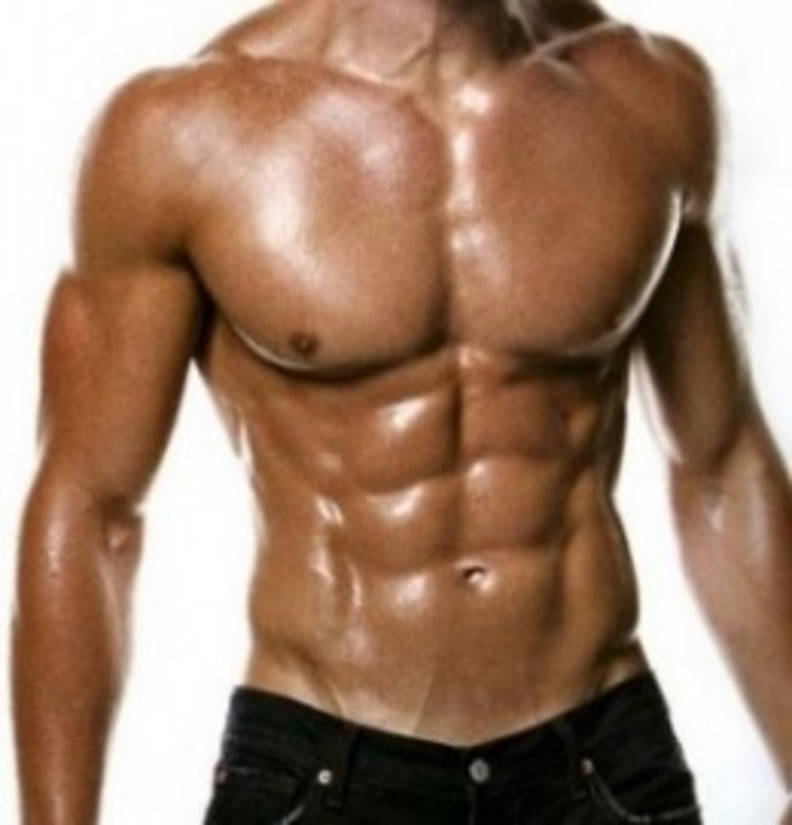 How to do a proper Ab workout routine? Mistakes that ...