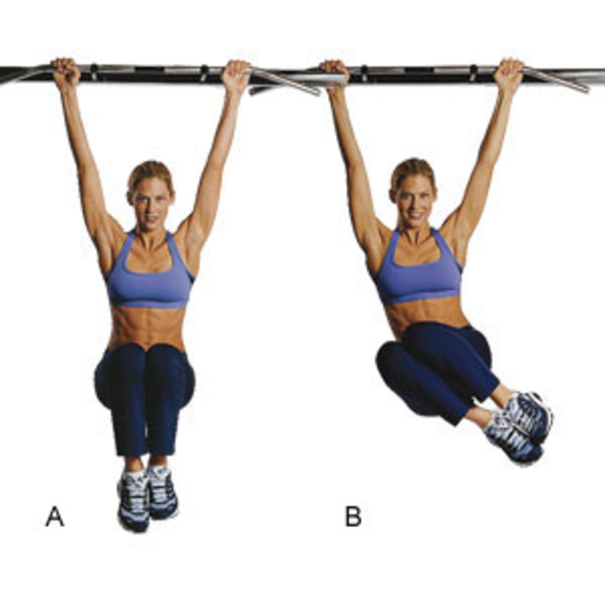 best-exercises-for-six-pack-abs-how-to-do-a-proper-ab-workout-routine