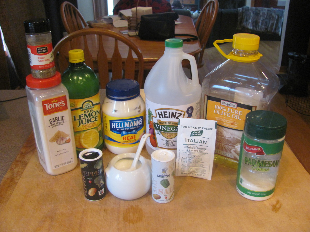 copycat-recipe-for-olive-garden-salad-and-dressing