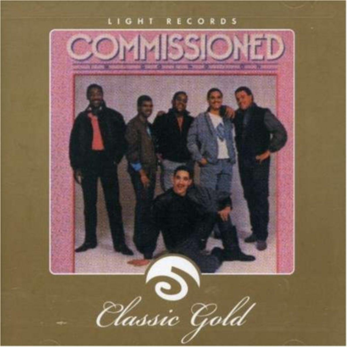 1st album Released: 1985