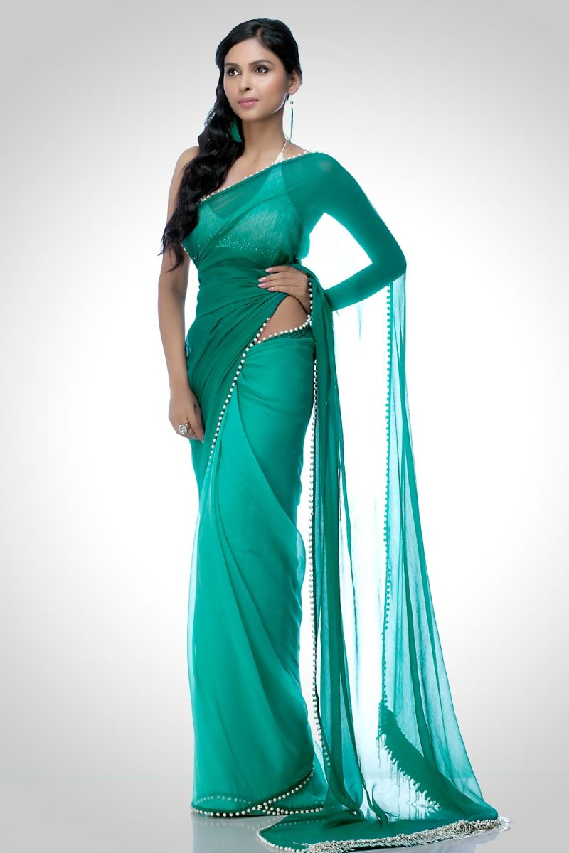 5-essential-guidelines-to-look-slim-in-saree